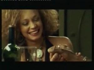Video: Faze – Need Somebody